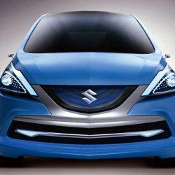 Maruti-Suzuki afrontará la era del coche eléctrico con propuestas económicas