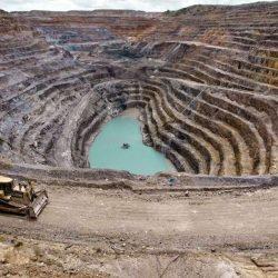 Lo mejor de la semana en DiarioRenovables. Mina de litio en Cáceres, aerogenerador destruido en La Gomera, compra colectiva de autoconsumo…