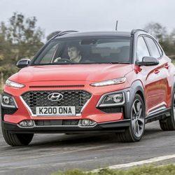 Según los expertos, el Hyundai Kona eléctrico puede romper el mercado