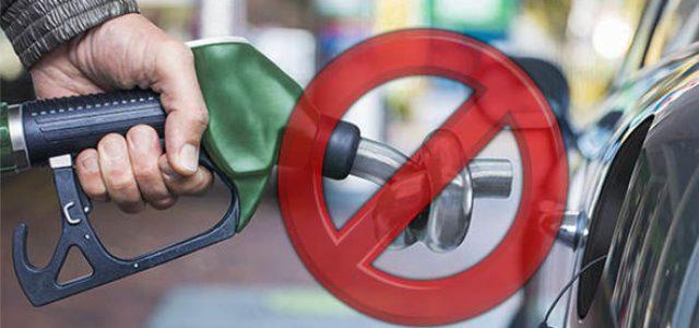 Este jueves los jueces alemanes decidirán si las ciudades pueden expulsar a los coches diésel de sus calles