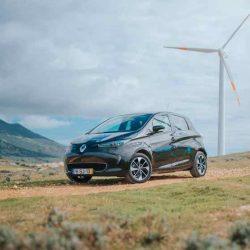 La Alianza Renault-Nissan confirma que para el año 2025 sus coches eléctricos contarán con baterías de electrolito sólido
