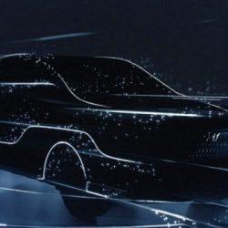 El Hyundai Kona eléctrico llegará a Europa este verano con hasta 470 kilómetros de autonomía WLTP