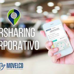 MOVELCO lanza Eccocar, su servicio de carsharing eléctrico corporativo: una propuesta muy interesante para las empresas españolas