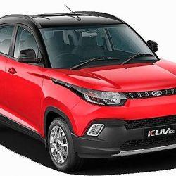 Mahindra avisa de que la ofensiva de coches eléctricos económicos podría no llegar de China, sino de la India
