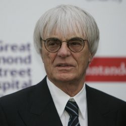 """Bernie Ecclestone insta a la Fórmula 1 a pasarse a los coches eléctricos, convirtiéndose en una """"Super Fórmula E"""""""