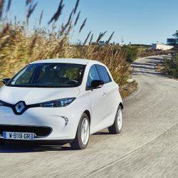Los mejores coches eléctricos por su relación precio-autonomía. ¿Quién ganará?