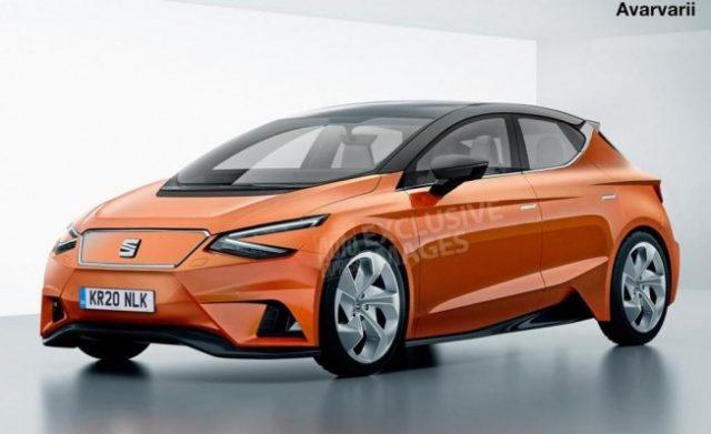 seat-coche-electrico