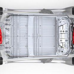Tesla aumenta la producción del Model 3 Dual Motor ante la cercanía de su presentación