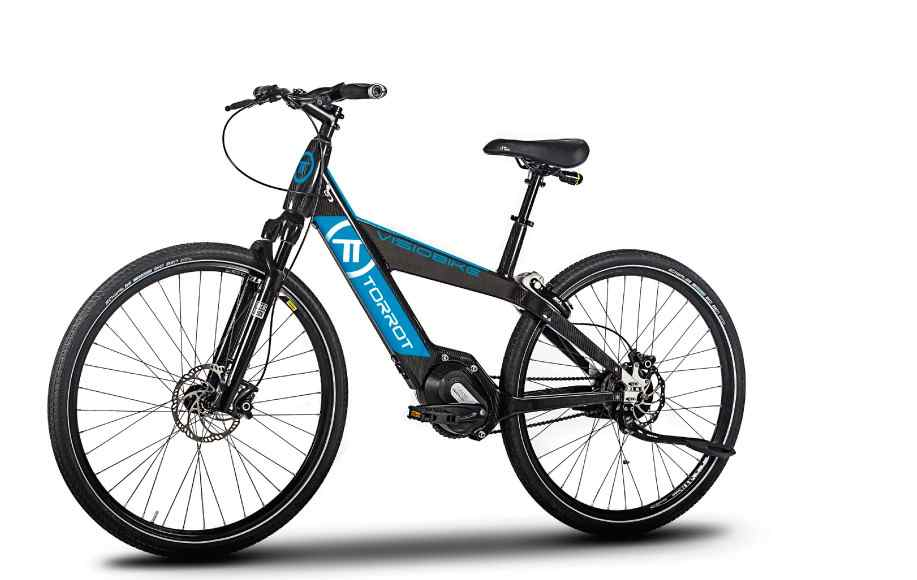 Intrerupator Cap Scara Si Cruce besides Xiaomi Mijia Qicycle Folding Electric Bike Black in addition S1 Plus Electric Kick Scooter additionally Will Automation Benefit Electric Vehicle Efficiency likewise respond. on electric motor