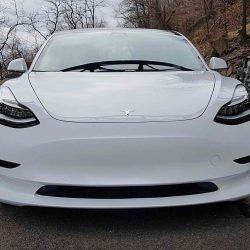Tesla puede sufrir de forma directa el impacto de la guerra comercial de Estados Unidos y China