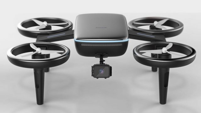 http://forococheselectricos.com/wp-content/uploads/2018/03/electric-car-charging-drones-future-volt-designboom-5-640x360.jpg