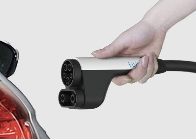http://forococheselectricos.com/wp-content/uploads/2018/03/electric-car-charging-drones-future-volt-designboom-7-640x454.jpg