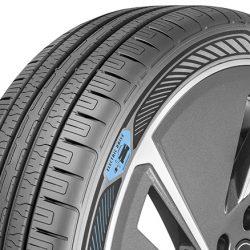 Goodyear presenta un neumático para coches eléctricos diseñado para aguantar elevadas cantidades de par