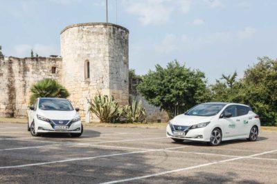 Cataluña presupuesta 65 millones en ayudas para coches eléctricos y puntos de recarga