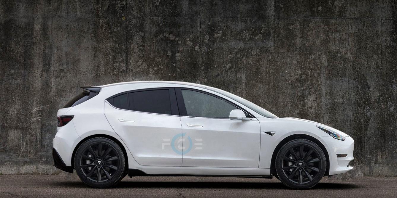 [Imagen: Tesla-Model-C-render-1338x669.jpg]