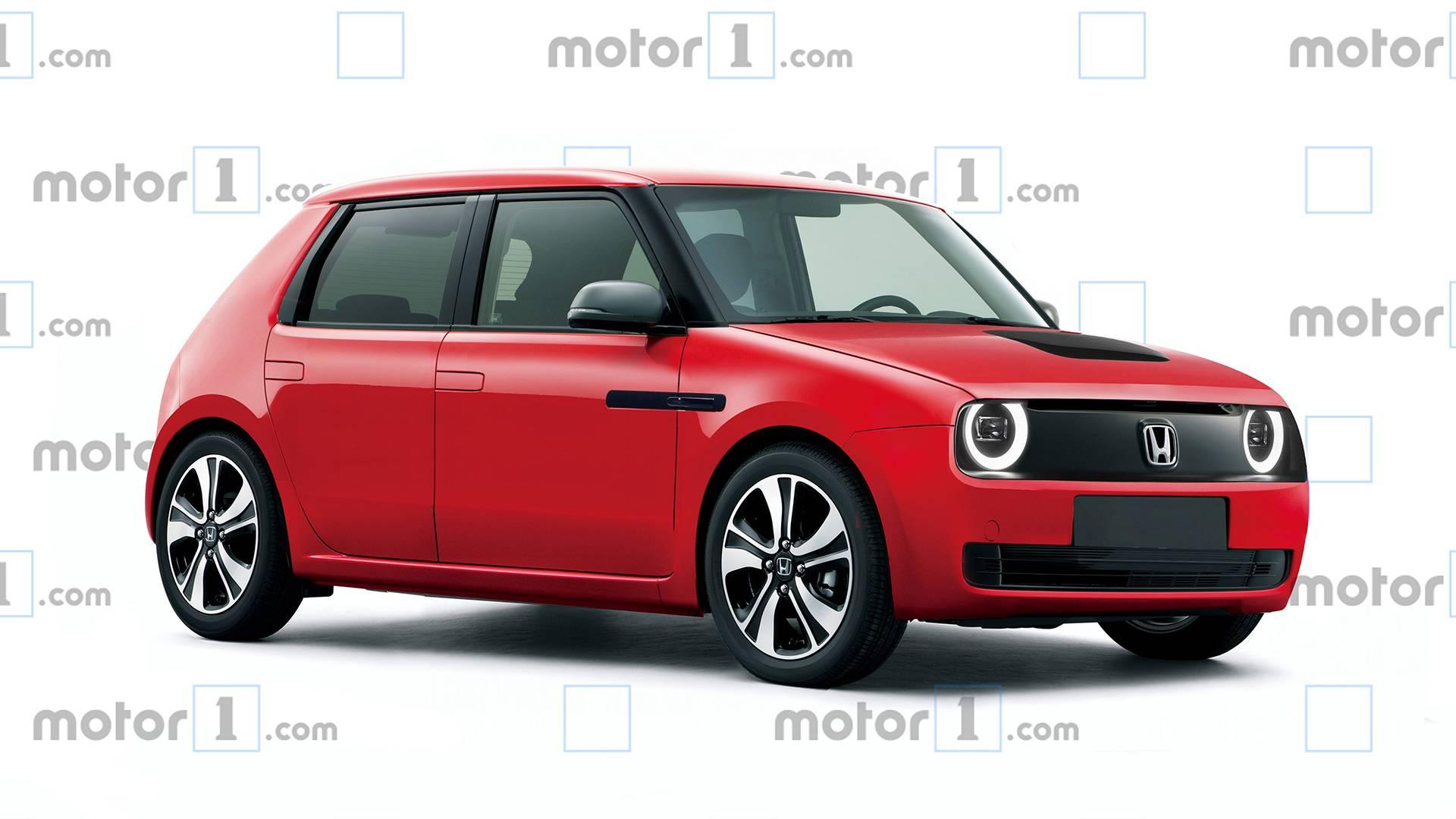 [Imagen: Honda-Urban-EV.jpg]