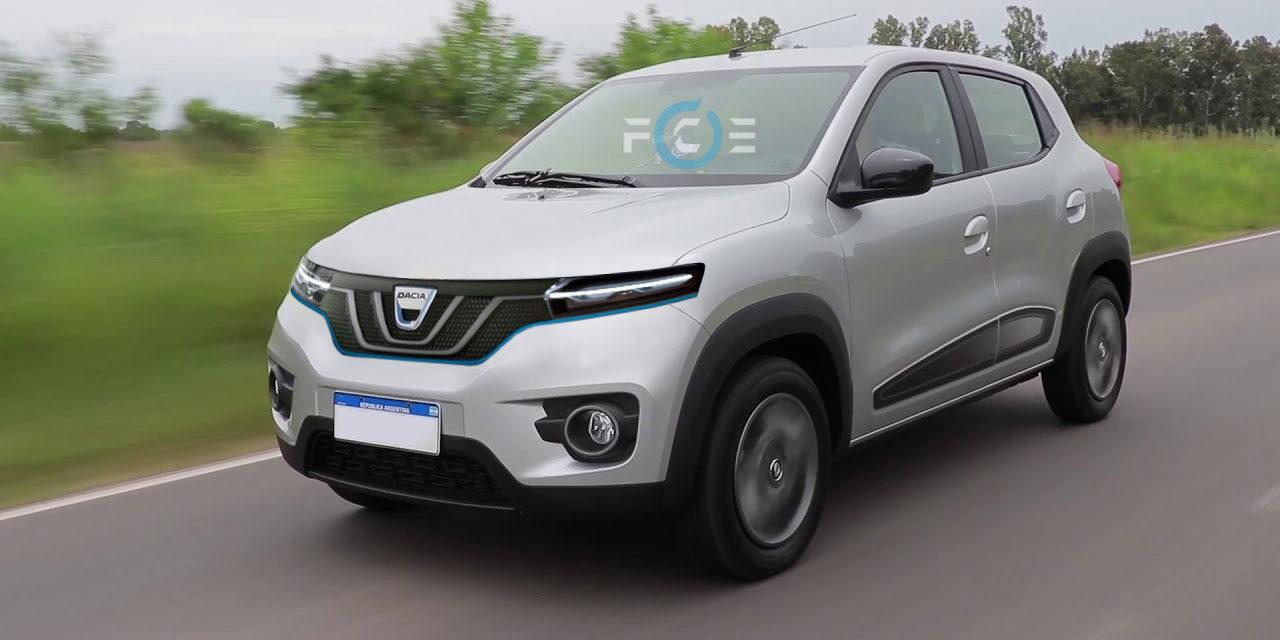 Dacia-Kwid-ZE-FCE-1280x640.jpg