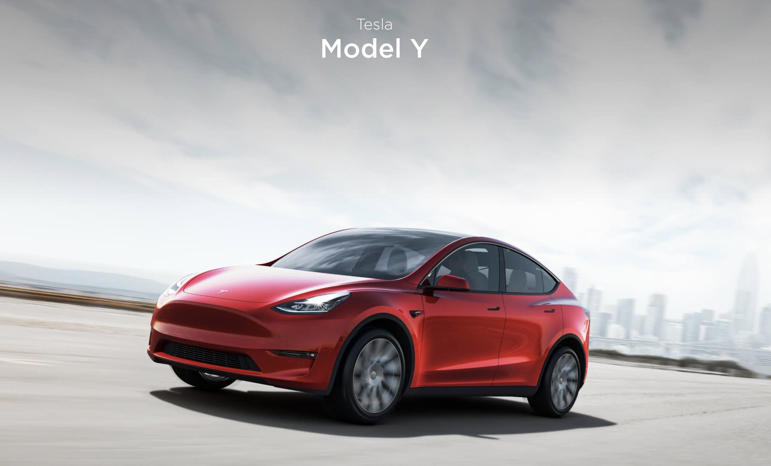 [Imagen: Tesla-Model-Y-1.jpg?x29093]