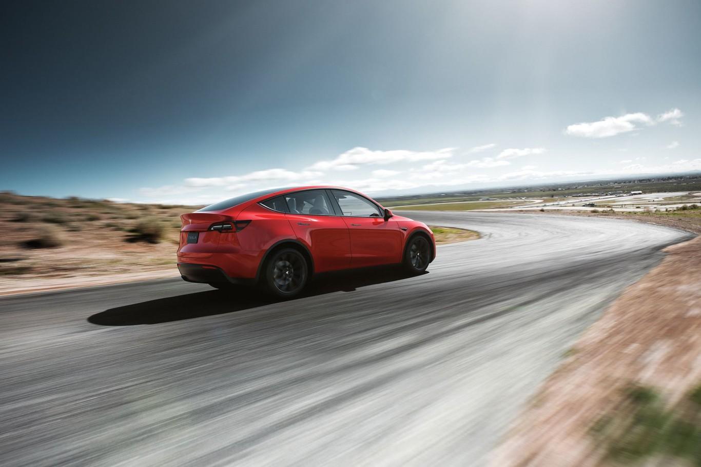 [Imagen: Tesla-Model-Y-3.jpg?x29093]