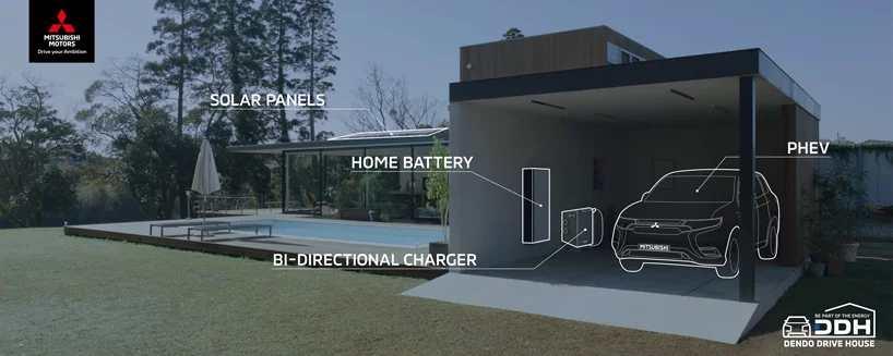 La potencial segunda vida de las baterías de los coches eléctricos
