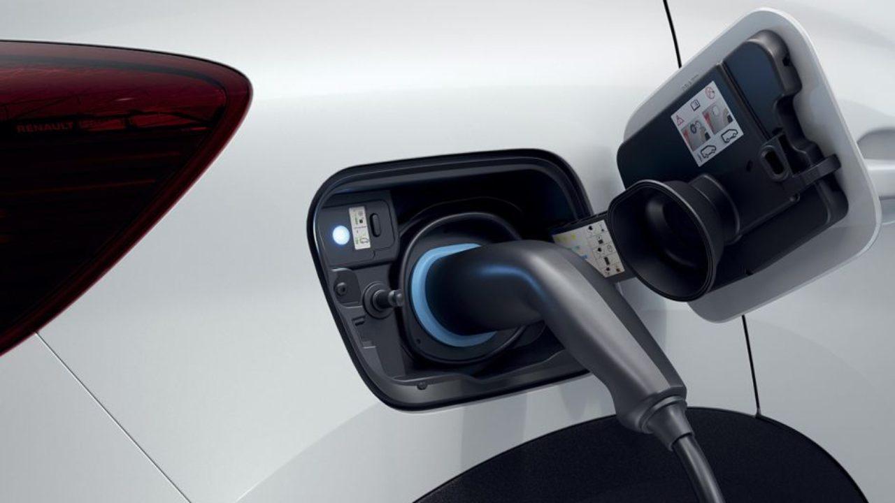 El Gobierno de España plantea un IVA reducido para los coches eléctricos |  forococheselectricos