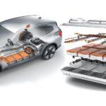 bmw-ix3-battery-pack-02