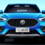 mg_zs_facelift3