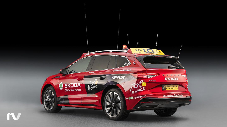 200901_SKODA-ENYAQ-iV-as-the-lead-vehicle-in-TdF-2-1440x810