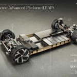lucid-air-chassis