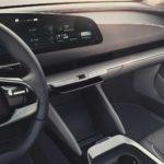 lucid-air-dream-edition-dashboard