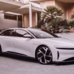 lucid-air-dream-edition-front-3-4-view