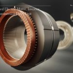 lucid-air-electric-motor-cutaway