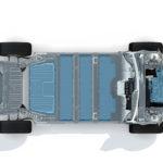 2020 - Modular electric platform CMF-EV (3)