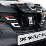 2021-Dacia-Spring-Electric-16