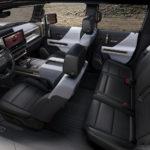2022-GMC-HUMMER-EV-008-1