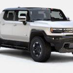 GMC-Hummer-EV-2021-03
