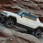 GMC-Hummer-EV-2021-04