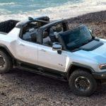 GMC-Hummer-EV-2021-05