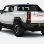 GMC-Hummer-EV-2021-08