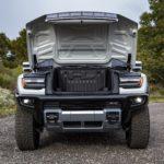 GMC-Hummer-EV-2021-10