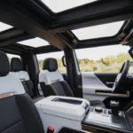 GMC-Hummer-EV-2021-18