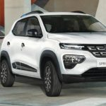 dacia-spring-car-sharing-202071870-1602777359_1