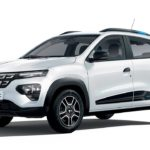 dacia-spring-car-sharing-202071870-1602777394_4