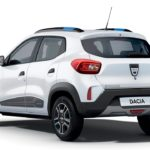 dacia-spring-car-sharing-202071870-1602777406_5