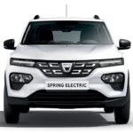 dacia-spring-car-sharing-202071870-1602777418_6