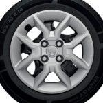 dacia-spring-cargo-202071871-1602776684_6
