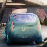 mini-urbanaut-vision (10)