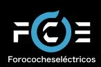 forococheselectricos