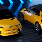 Renault 5 1