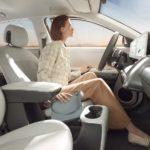 45006-HyundaiIONIQ5RedefinesElectricMobilityLifestyle